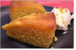 CLEMENTINE CAKE   Recipes   Nigella Lawson   En lien avec la Corse   Scoop.it