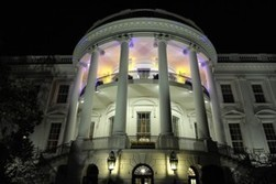 Google Art Project expands right into the White House | Technoculture | Scoop.it