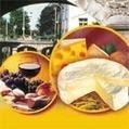 Coulommiers : Foire internationale aux fromages et aux vins. | The Voice of Cheese | Scoop.it