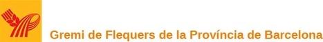 El Gremio denuncia ante la Consejería de Agricultura la supuesta artesanía de los panes que vende Carrefour | Dossier de Prensa Puratos 05-12-13 | Scoop.it
