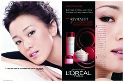 China Cracks Down on Celebrity Endorsements   Shanghai lifestyle, a day in China's city of life and style   Scoop.it