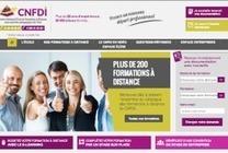 Formation à distance : tendances et évolution du marché de 2005 à 2014   Gestion des connaissances   Scoop.it