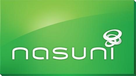 Nasuni, Backupify offer cloud-to-cloud backup options | Actualité du Cloud | Scoop.it