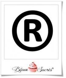 Bijoux Sucrés est maintenant une marque protégée | Bijoux sucrés, Bijoux fantaisie, Bijoux gourmands, Pâte Fimo, Nail Art et Miniatures gourmandes | Bijoux Sucrés | Scoop.it