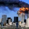 Modern History: Terrorism