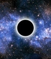 Did a hyper-black hole spawn the Universe? | Science and Nature | Scoop.it