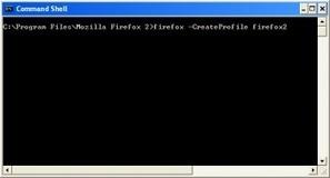Comment installer et lancer 2 versions de Mozilla Firefox sur une même machine   Simple Entrepreneur   Internet astuces, tips, a savoir   Scoop.it