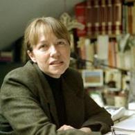 Franca Cavagnoli alla Casa delle Traduzioni | NOTIZIE DAL MONDO DELLA TRADUZIONE | Scoop.it