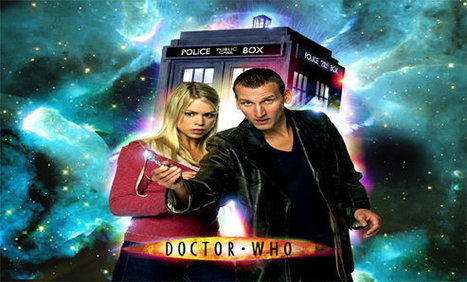 Doctor Who 2005 Full Episodes For Online | Movies | Scoop.it