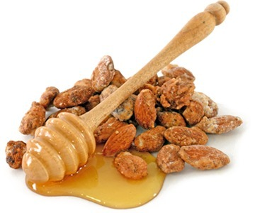 Macadamia Nuts Shop Online At Johns Nut's     Top Quality Nuts By John's Nuts   Scoop.it