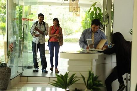 Manasu Maya Seyake movie stills - Telugu Cinema Talks   tollywood actors gallery   Scoop.it