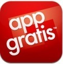 AppGratis pulled from the App Store; CEO just as surprised as you are | Mobile apps : news and trends | Scoop.it