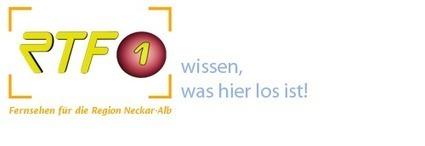 RTF.1 - Reutlingen : Pad-Pioniere - Tablets am Friedrich-List-Gymnasium im Einsatz | Tablets in der Schule | Scoop.it