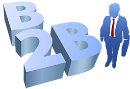 Can Social Media Work for B2B Marketing - Business 2 Community | socialmediainterests | Scoop.it