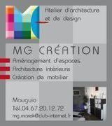 Notre page FaceBook - Le Passeur de Mots   Mon Tout Petit Cabinet   Scoop.it