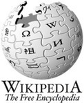 Why The Wikipedia/Google Search Results Study Is Flawed | The Inbounder | Scoop.it