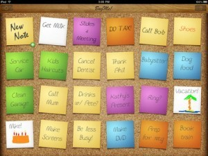 5 Great Time Management Apps for Teachers and Students | AvatarGeneration | Top iPad Apps & Tools | Scoop.it
