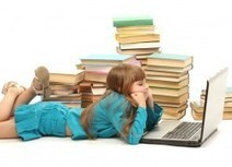 e-Portfolios: How They Promote The Flipped Classroom ... | AAEEBL -- MOOCs, Badges & ePortfolios | Scoop.it