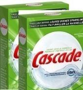 Bán bột rửa chuyên dụng Domax dành riêng cho máy rửa bát công nghiệp | Trung tam sach ha noi | Scoop.it