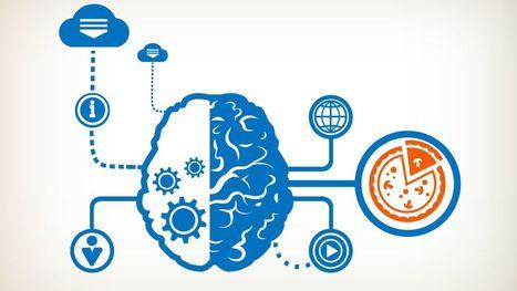 Neurogastronomy 101: The Science of Taste Perception | DigitAG& journal | Scoop.it