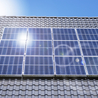 Solar Power: The Power It Can Give Us