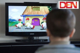 Digital Cable TV – Where It Stands Today   DEN Networks   Digital Cable TV Services   Scoop.it