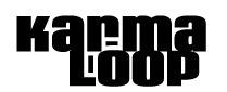 Karmaloop | SHOPING | Scoop.it
