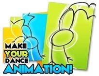 Create Apps | Create comics using Disney Characters | Me | Scoop.it
