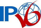 Le trafic IPv6 franchit la barre des 10% ! | Informatique | Scoop.it