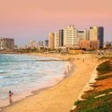 Top 5 Destinations For Enjoying Israel Beach Holidays | Travel Destinations | Scoop.it