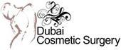 winter foods for skin | Botox in Dubai UAE | Scoop.it