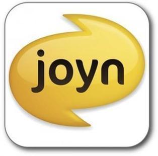 Joyn broken says survey - TelecomTV (registration) | Rich Communication Services | Scoop.it