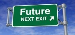 Le futur du social business : plateforme, système, verticalité, mobilité et données   Design   Scoop.it