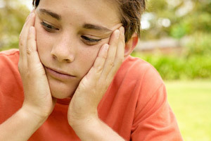 What About The Boys? Boys Face Serious Issues Which Are Being Ignored, Experts Argue | Gender & Education - Boys Underachieving | Scoop.it