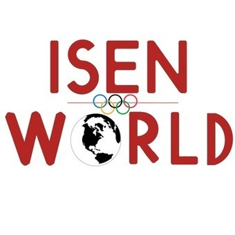 isen-world (isenworld) on Twitter | L'ISEN International | Scoop.it