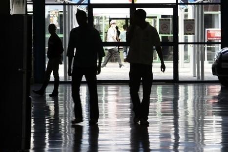 Ensino superior sofre com crise, Fies e inadimplência | Inovação Educacional | Scoop.it