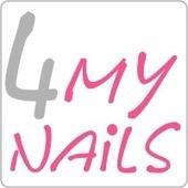 : Purple Nail Polish   Acrylic Nails Designs – 4MyNails.Com   Yellow Box - furniture rentals   Scoop.it