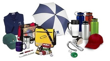 Marketing Successfully with Customized Promotional Items | Promotional Items | Scoop.it