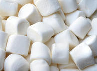 Lead Us Not Into Temptation: The Neuroscience Behind the Marshmallow Test | Psychology Today | Learning, Brain & Cognitive Fitness | Scoop.it