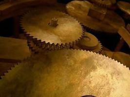 Η αναβίωση της αρχαιοελληνικής τεχνολογίας - Newsnow | Ekivolos | Scoop.it
