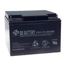 BB Akü - Teknogüç Kesintisiz Güç Kaynakları | Teknogüç Kesintisiz Güç Kaynakları | Scoop.it