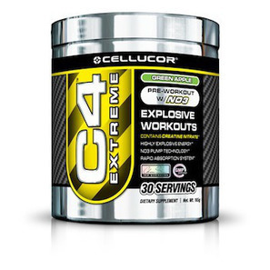 Cyber Monday Sale - Save BIG on Fitness Supplements | Fitness & Supplement News | Scoop.it