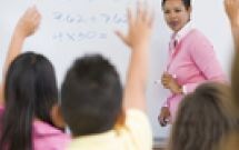 Interactive Learning in the Connected Classroom   Educator Resource Centers   eSchoolNews.com   An Eye on New Media   Scoop.it