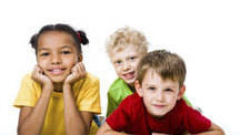 family activities brisbane | family day care brisbane, family day care greenslopes | Scoop.it