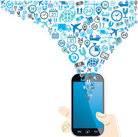 Mobile enablement in Digital age | simplified analytcs | Scoop.it