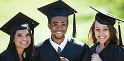 College Scholarships | School Connection | scholarships you will apply to for college | Scoop.it