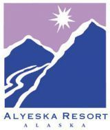 Alyeska Fall Family Package At The Alyeska Resort - Business - - Outside Anchorage - Girdwood | Alaska Tourism | Scoop.it