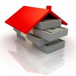 Real Estate Calls to Action   Real Estate Marketing Blog   Employment Law and Discrimination   Scoop.it