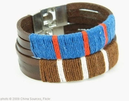 Getting A Special Wristband Is Not The Best Road To Greater Student Motivation | Larry Ferlazzo's Websites of the Day… | Edtech PK-12 | Scoop.it