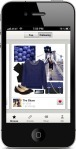 Is Polyvore THE successful social shopping curation site? | Content Curation Tools | Scoop.it